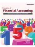 Principles of Financial Accounting IFRS (Chapter 1-17) 詳細資料