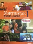 Northstar 1 Reading&writing e3 詳細資料